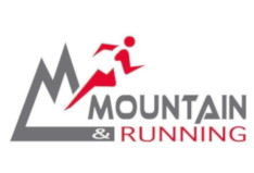 Mountain & Running