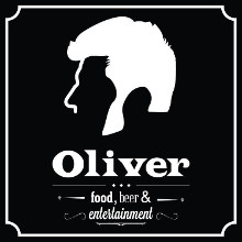 Oliver Bar in Bormio