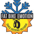 Fat Bike Emotion